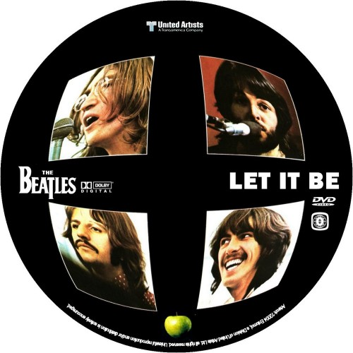 The Beatles  Википедия