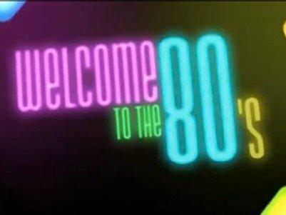 Кадры из фильма 80 е сериал смотреть онлайн все серии